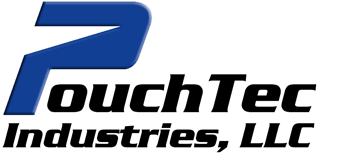 Pouchtec Industries
